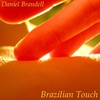 Cover of the album Brazilian Touch - EP