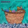 Couverture de l'album The Abandoned Lullaby