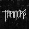 Cover of the album Traitors - EP