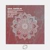 Couverture de l'album Mandala - EP