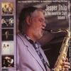 Couverture de l'album Jesper Thilo & the American Stars Vol. 1