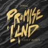 Couverture de l'album Promiseland (Stint Remix) - Single