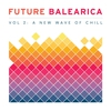 Cover of the album Future Balearica, Vol. 2 - A New Wave of Chill