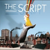 Couverture de l'album The Script