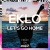 Cover of the album Let's Go Home - Single