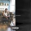 Couverture de l'album Cozz & Effect