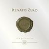 Couverture de l'album Amo - Capitolo III