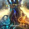 Couverture de l'album Elderslied