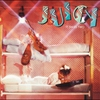 Cover of the album It Takes Two (Bonus Track Version)
