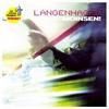 Couverture de l'album Moinsen! - EP