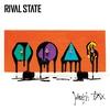 Couverture de l'album Youth Tax - EP