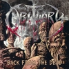 Couverture de l'album Back From the Dead