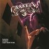 Cover of the album Secret Omen