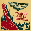 Cover of the album Stand up and Be Counted