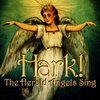 Couverture de l'album Hark! the Herald Angels Sing