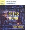 Couverture de l'album The Music from Peter Gunn & More Music from Peter Gunn