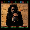 Cover of the album Rasta Communication (Deluxe Edition)
