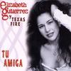 Cover of the album Tu Amiga