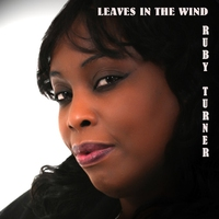 Cover of the track Leaves In the Wind - Single
