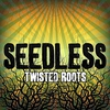 Cover of the album Twisted Roots