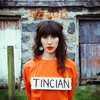 Cover of the album Tincian