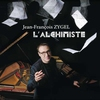 Cover of the track Jacques a Dit (A Dit) @