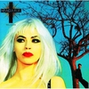 Cover of the track J'ai vu