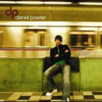 Cover of the track Daniel Powter