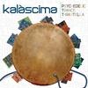 Cover of the album Psychedelic  Trance Tarantella