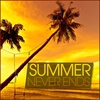 Cover of the album Summer Never Ends