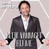 Cover of the album Blijf Vannacht Bij Me - Single