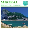 Cover of the album Ritmo Del Mundo - Single