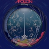 Couverture de l'album APOLLON