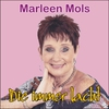 Cover of the album Die Immer Lacht - Single