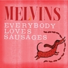 Cover of the album Everybody Loves Sausages