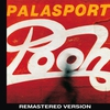 Cover of the album Palasport Live (Remastered Version)