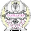 Couverture de l'album Master of Complication