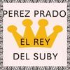 Couverture de l'album El Rey del Suby