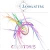 Couverture de l'album Colortones