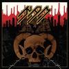 Couverture de l'album Death