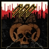 Cover of the album Death