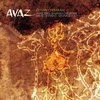 Cover of the album Avaz