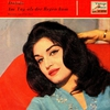 "Cover of the album Vintage Pop Nº 105 - EPs Collectors, ""Am Tag Als Der Regen Kam'"""