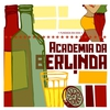 Couverture de l'album Academia da Berlinda