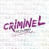 Cover of the track Criminel (feat. Indila)