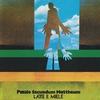 Cover of the album Passio secundum Mattheum
