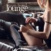 Couverture de l'album Gran Hotel Lounge, Vol. 1