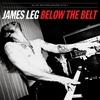 Cover of the album Below the Belt