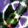 Couverture de l'album Green Grey