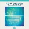 Couverture de l'album New Season